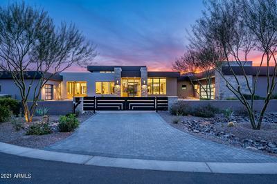 7019 N 69TH PL, Paradise Valley, AZ 85253 - Photo 2