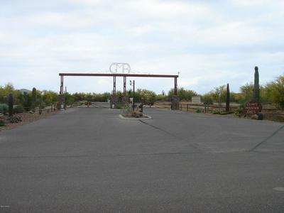 14038 E WINDSTONE CT, Scottsdale, AZ 85262 - Photo 2