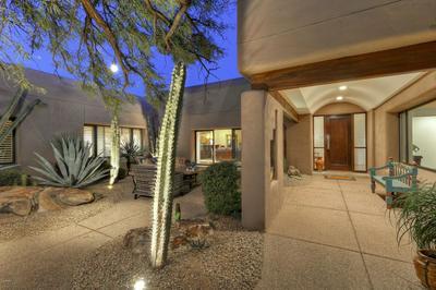 9833 E MIRAMONTE DR, Scottsdale, AZ 85262 - Photo 2