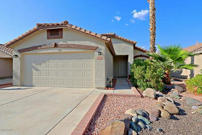 834 E ROSS AVE, Phoenix, AZ 85024 - Photo 1