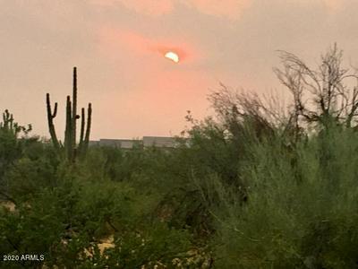13811 E RANCHO DEL ORO DR, Scottsdale, AZ 85262 - Photo 2