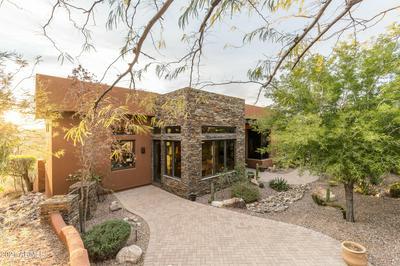 10112 N PALISADES BLVD, Fountain Hills, AZ 85268 - Photo 2