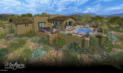 39783 N 106TH PL, Scottsdale, AZ 85262 - Photo 1