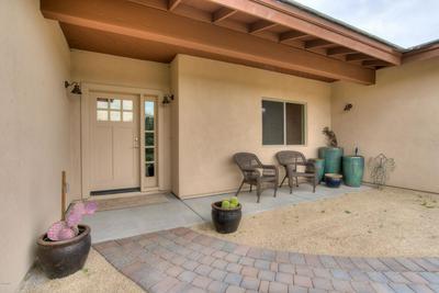 7324 E SCOPA TRL, CAREFREE, AZ 85377 - Photo 2