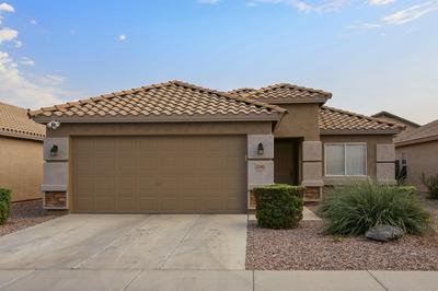 11595 W PURDUE AVE, Youngtown, AZ 85363 - Photo 2
