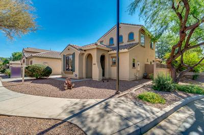 21027 E MUNOZ ST, Queen Creek, AZ 85142 - Photo 2