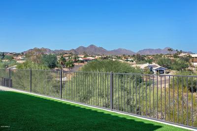 17030 E RAND DR, Fountain Hills, AZ 85268 - Photo 1
