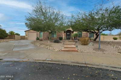 7028 E GRANADA ST, Mesa, AZ 85207 - Photo 2