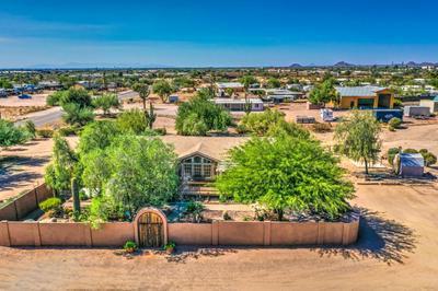 1080 E SCENIC ST, Apache Junction, AZ 85119 - Photo 1