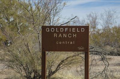 11800 N THIRSTY EARTH TRAIL # 22, Fort McDowell, AZ 85264 - Photo 2