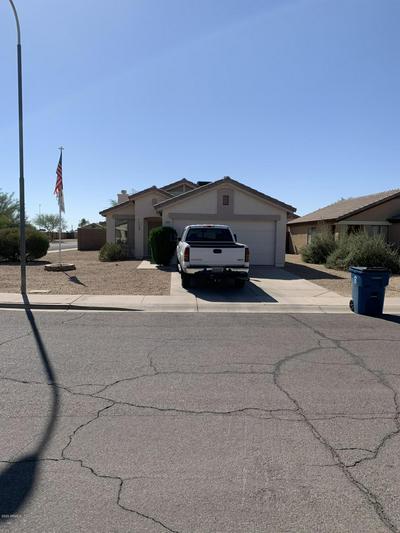 1099 E GRAHAM LN, Apache Junction, AZ 85119 - Photo 1