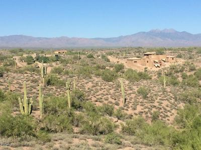 14565 N VISTA DEL ORO # 14, Fort McDowell, AZ 85264 - Photo 1