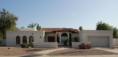 5343 E POINSETTIA DR, Scottsdale, AZ 85254 - Photo 2