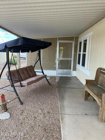5447 E BAYWOOD AVE, Mesa, AZ 85206 - Photo 2