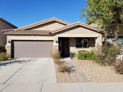 22464 N 104TH AVE, Peoria, AZ 85383 - Photo 1