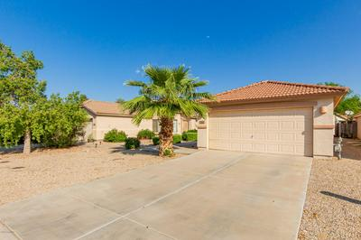 950 E MONTELEONE ST, San Tan Valley, AZ 85140 - Photo 1