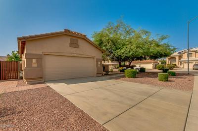 9023 W MELINDA LN, Peoria, AZ 85382 - Photo 2