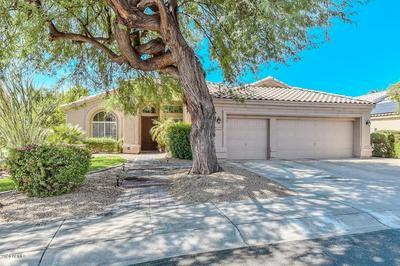 6755 W VIA MONTOYA DR, Glendale, AZ 85310 - Photo 1