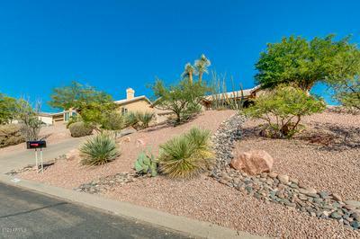 11025 N BUFFALO DR, Fountain Hills, AZ 85268 - Photo 2