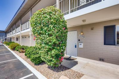 10838 N FAIRWAY CT E, Sun City, AZ 85351 - Photo 1