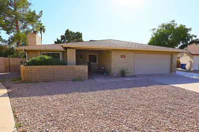 1421 W ISABELLA AVE, Mesa, AZ 85202 - Photo 1