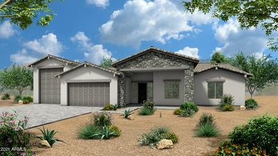 33225 N 15TH ST, Phoenix, AZ 85085 - Photo 1