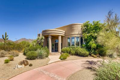 22175 N DOBSON RD, Scottsdale, AZ 85255 - Photo 2