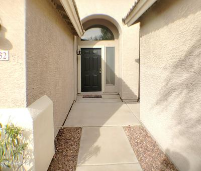 2732 E GARY WAY, Phoenix, AZ 85042 - Photo 2