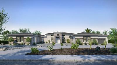 6602 E DESERT COVE AVE, Scottsdale, AZ 85254 - Photo 1