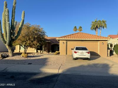 2059 LEISURE WORLD, Mesa, AZ 85206 - Photo 1