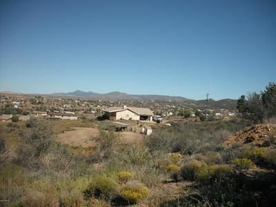 13950 E AGUA FRIA LN # 49, Dewey, AZ 86327 - Photo 2