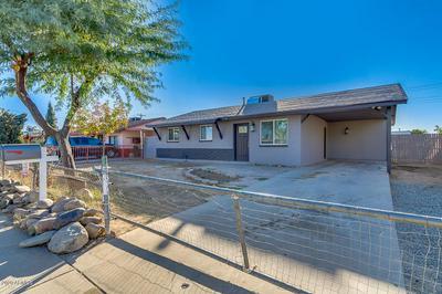 3008 N 80TH LN, Phoenix, AZ 85033 - Photo 2