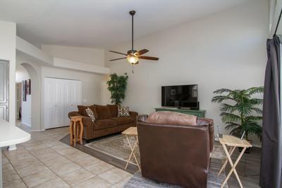 12206 W CAMBRIDGE AVE, Avondale, AZ 85392 - Photo 2