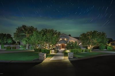 6950 E IRONWOOD DR, Paradise Valley, AZ 85253 - Photo 1