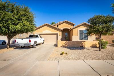 21532 E CALLE DE FLORES, Queen Creek, AZ 85142 - Photo 2