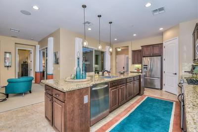 12927 W ANDREW LN, Peoria, AZ 85383 - Photo 1