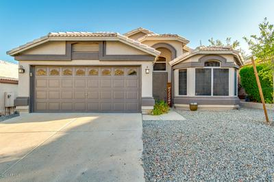 5824 W ELECTRA LN, Glendale, AZ 85310 - Photo 1
