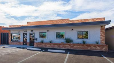 11201 W NEVADA AVE, Youngtown, AZ 85363 - Photo 1