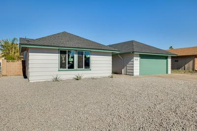 6416 W COOLIDGE ST, Phoenix, AZ 85033 - Photo 2