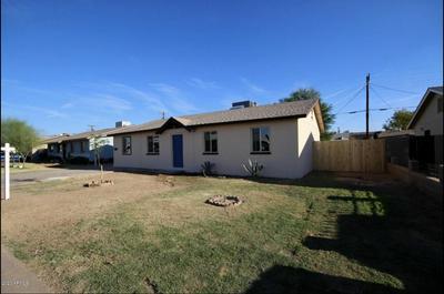 6833 W PIERSON ST, Phoenix, AZ 85033 - Photo 1