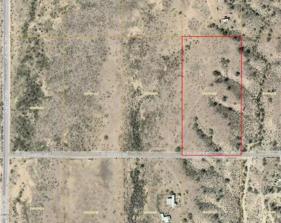 29738 W RADFORD RD, Wittmann, AZ 85361 - Photo 1