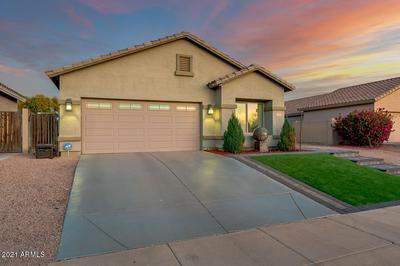 2543 N 118TH AVE, Avondale, AZ 85392 - Photo 2