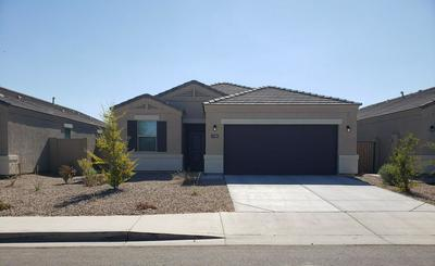 17907 N PIETRA RD, Maricopa, AZ 85138 - Photo 1