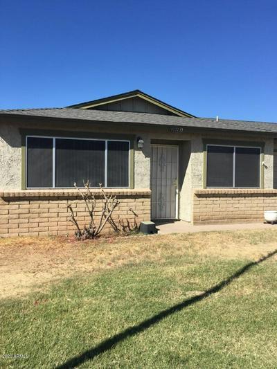 10032 N 97TH AVE APT A, Peoria, AZ 85345 - Photo 1