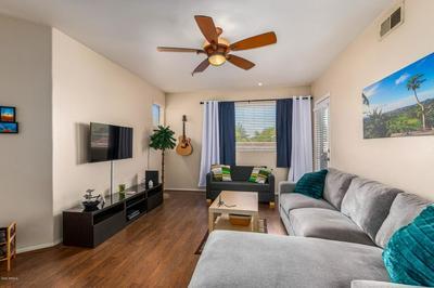 4925 E DESERT COVE AVE UNIT 305, Scottsdale, AZ 85254 - Photo 2