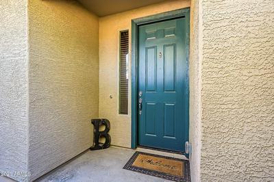 12055 W BRILES RD, Peoria, AZ 85383 - Photo 2