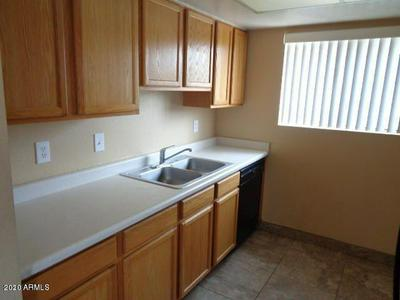 11350 W TENNESSEE AVE APT 4, Youngtown, AZ 85363 - Photo 2