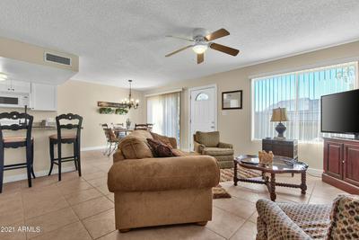 14419 N BOXWOOD LN, Fountain Hills, AZ 85268 - Photo 2