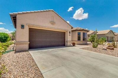 5353 W BUCKSKIN DR, Eloy, AZ 85131 - Photo 2