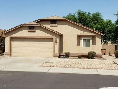 10828 W RUTH AVE, Peoria, AZ 85345 - Photo 1